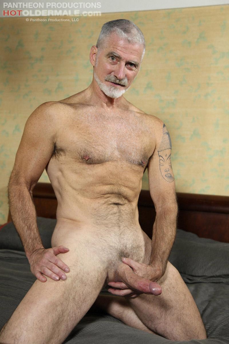 older male porno