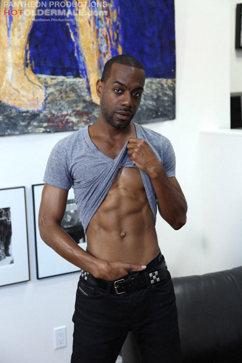 video negri gay car sex brescia