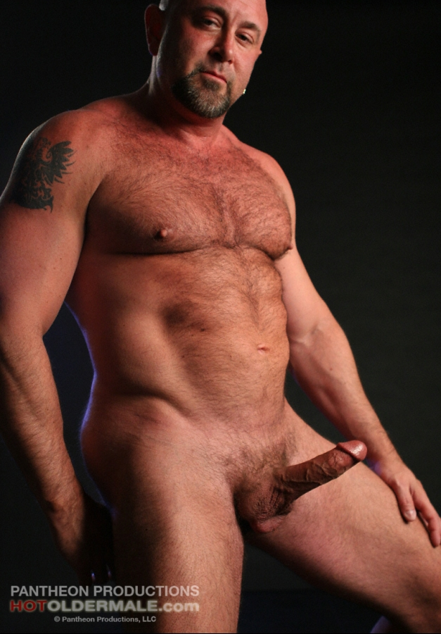 boy bulges free gay