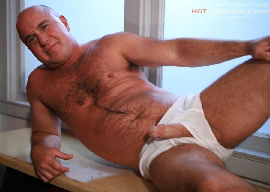 best gay porn stars corbin fisher