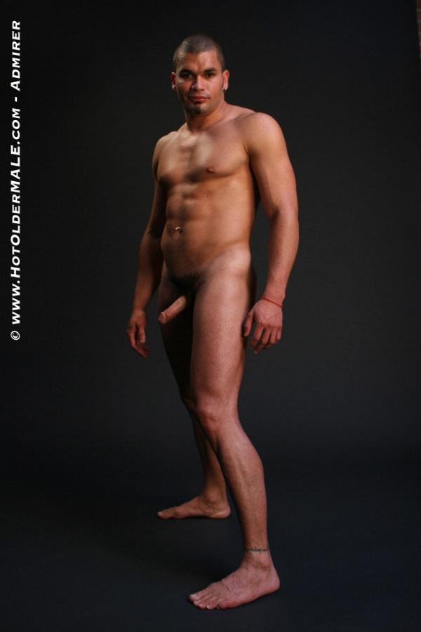 from Malik danny lopez gay