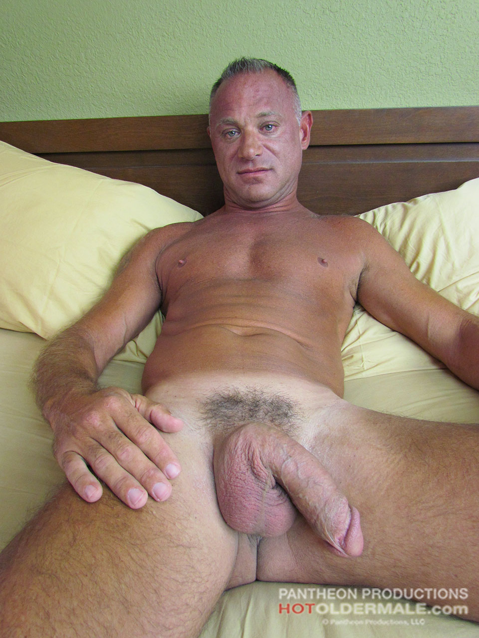 Hot Older Male Porn Videos
