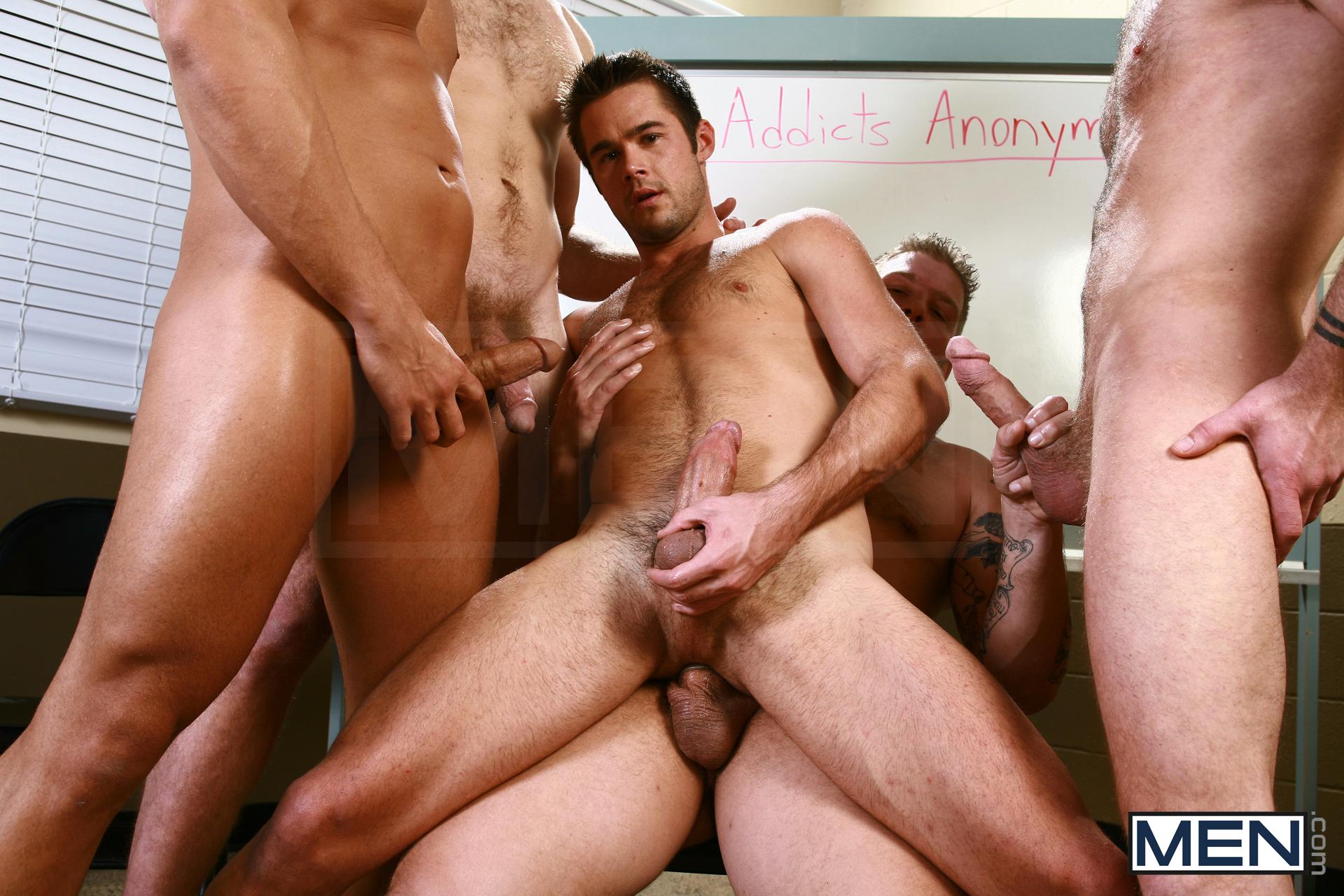 Порно фото xxx man