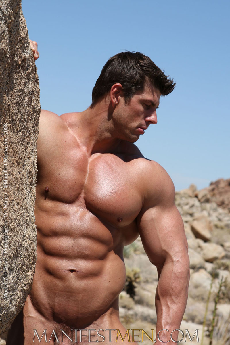 Remarkable Male bodybuilders posing naked think, you