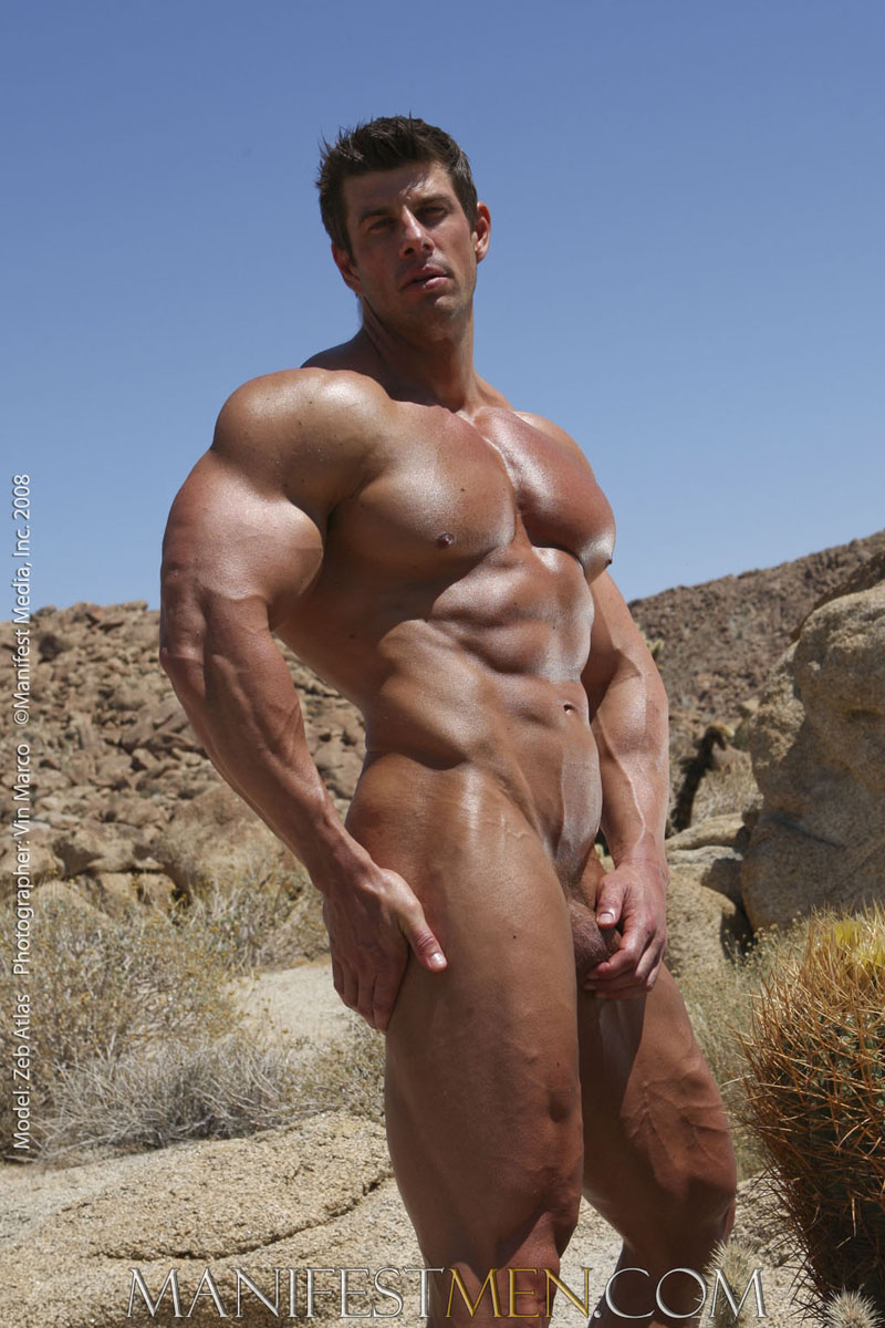 Excellent idea Nude male bodybuilding poses with you