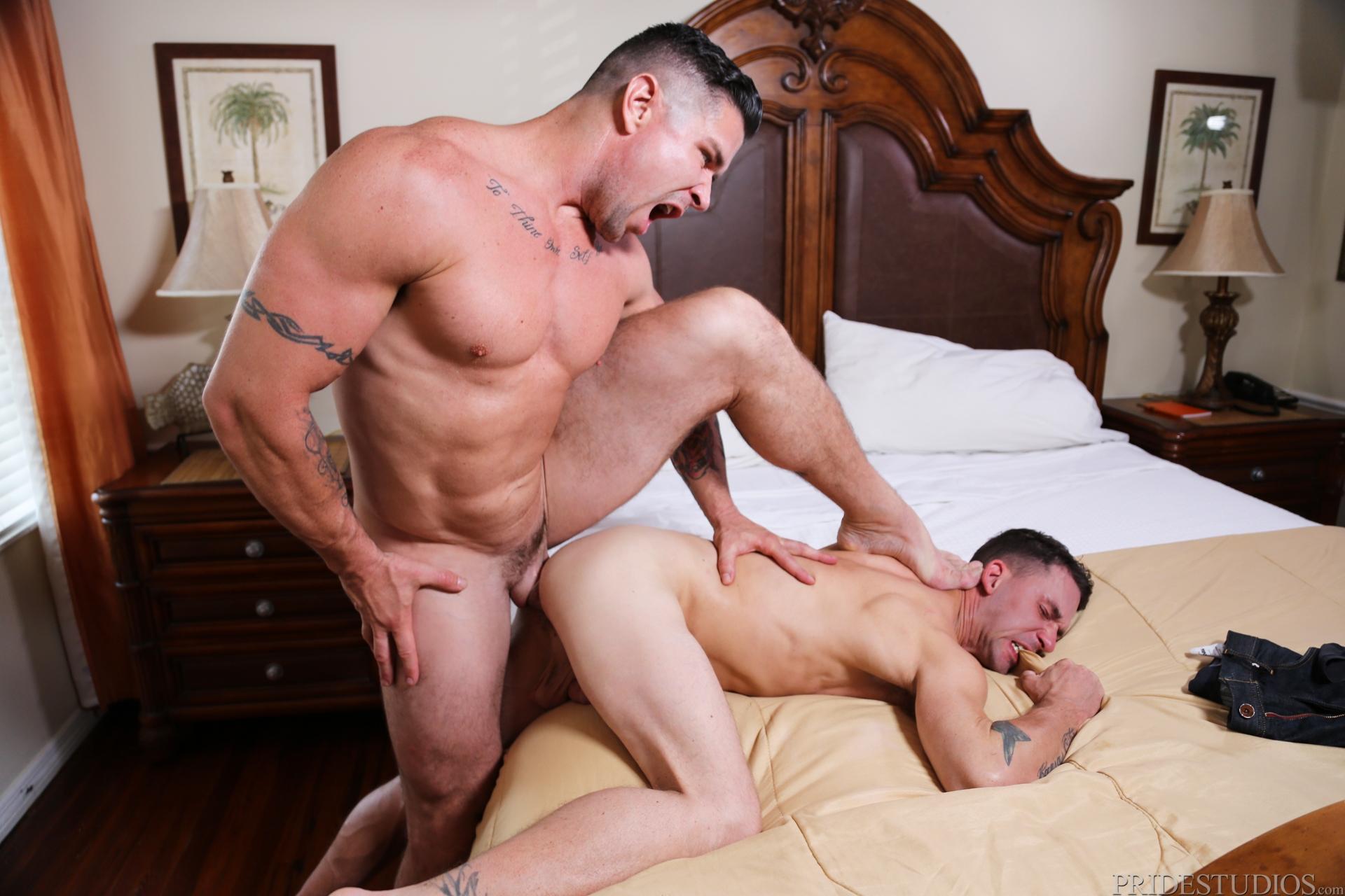 Сексвидео порно бесплатно лесби геи