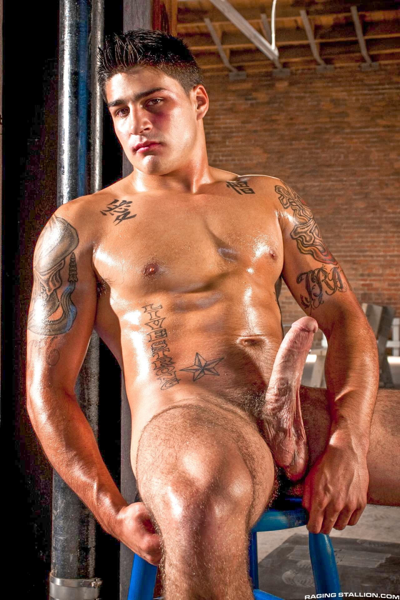 paginas muscles porn gay
