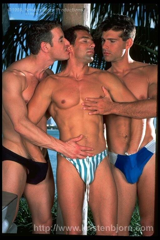 gay clubs in san francisco ca