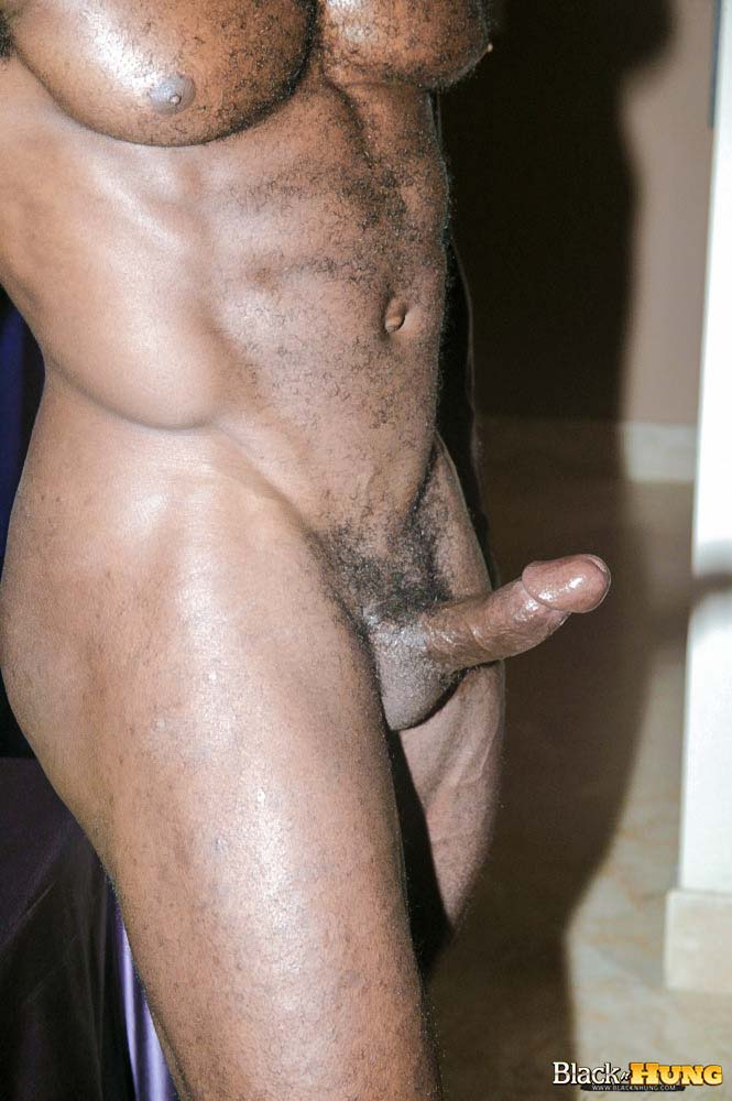 gay muscle brutus submission tube