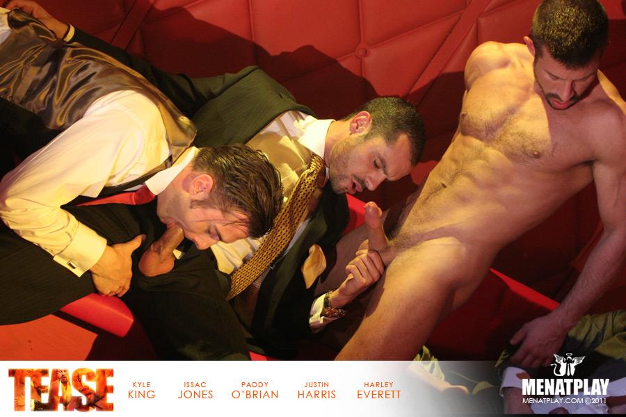 image Gay muscle men suck dicks cum free