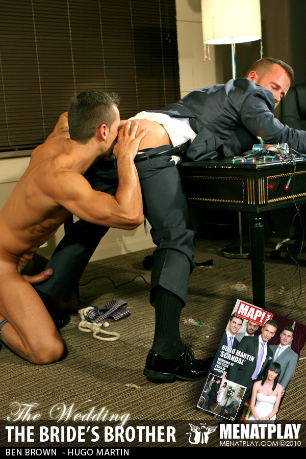 Muscle gay sex free download the stud knows 7