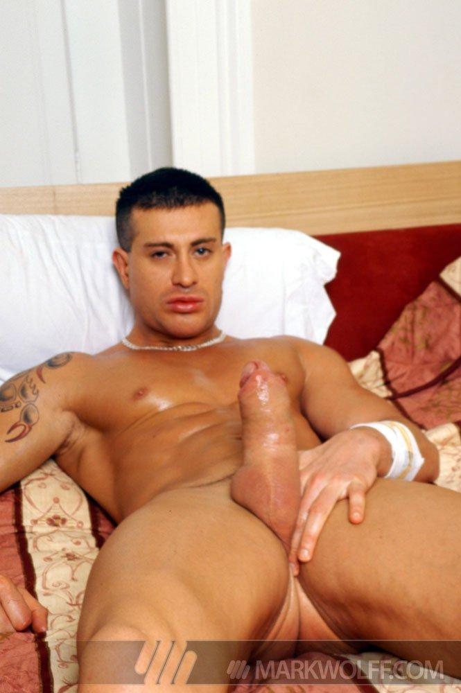 Сафаров мухтар фото голый