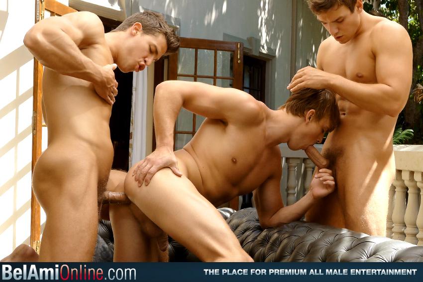 http://cdn.ct.sexhoundlinks.com/43/38715/2ca9bf8c6729c7a9d3e54c790bc9a20a/13.jpg