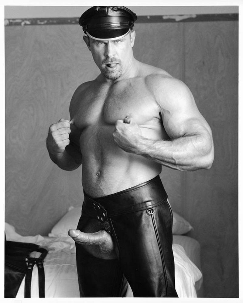 gay gay black ghetto muscle vintage gay black dominican gay