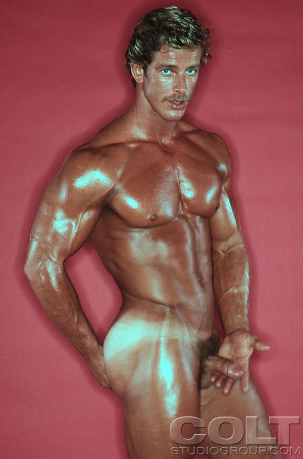 Body builder porn links