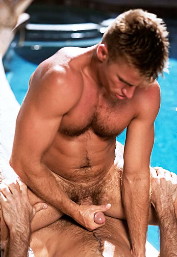 gay pools