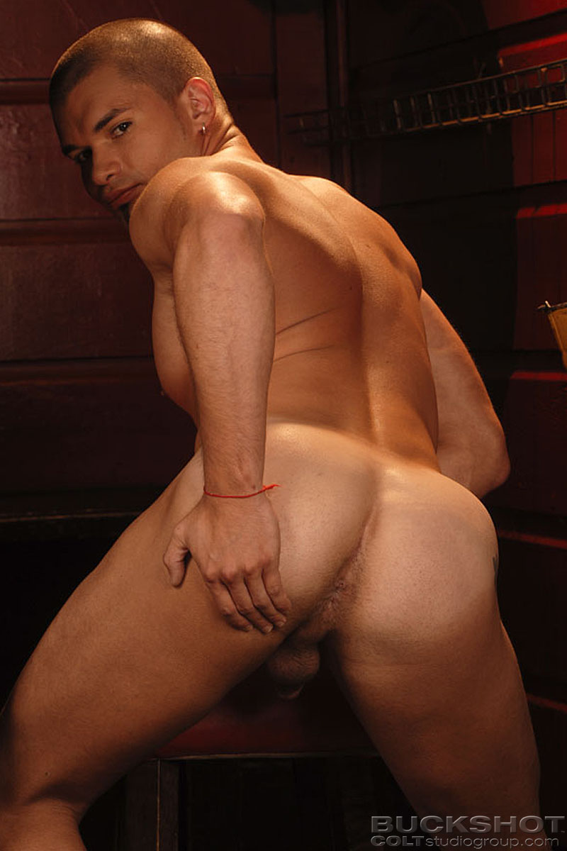 gay in man marine naked