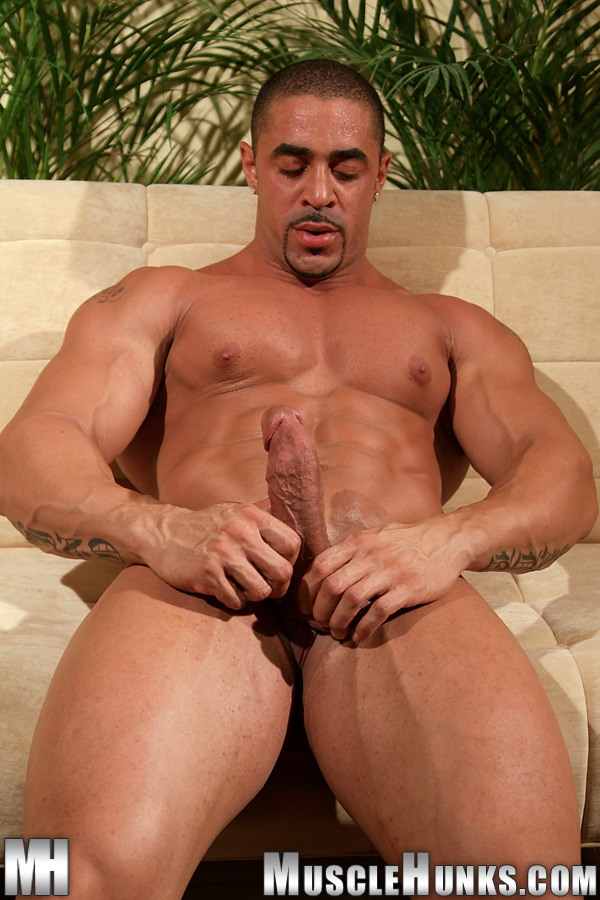 Are mistaken. eddie camacho muscle hunk