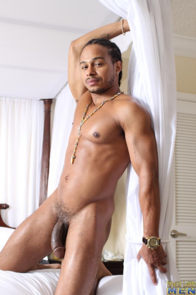 Castro supreme nude pic — photo 12
